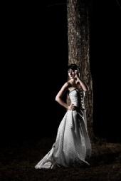 Liz - PackhamPhoto.com