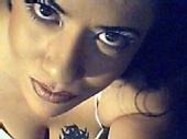 Angelica Price