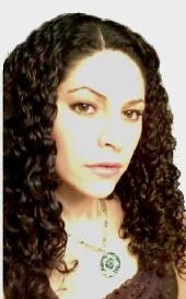 LeAnn Flores