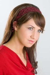 Kadri - Hair Accesories