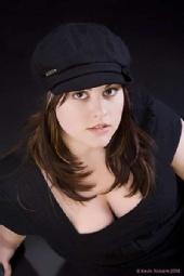Chelsea Blair