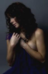 Samantha Sellars - Day Dreaming