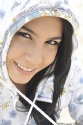 Georgina Nica