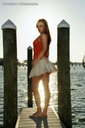 Brittany Rae