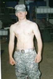 soldier234