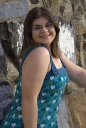 Ashley Cerullo