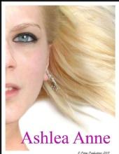Ashlea Anne