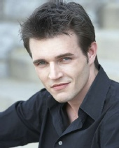Kevin M. Costello - Headshots in Philly