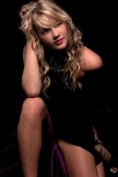 Emily M MGS Agency - Em1