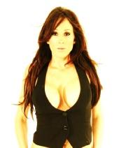 Colleen Garcia