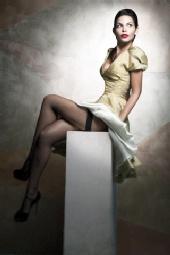 Heather Hillier