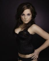 Tiffany Renee