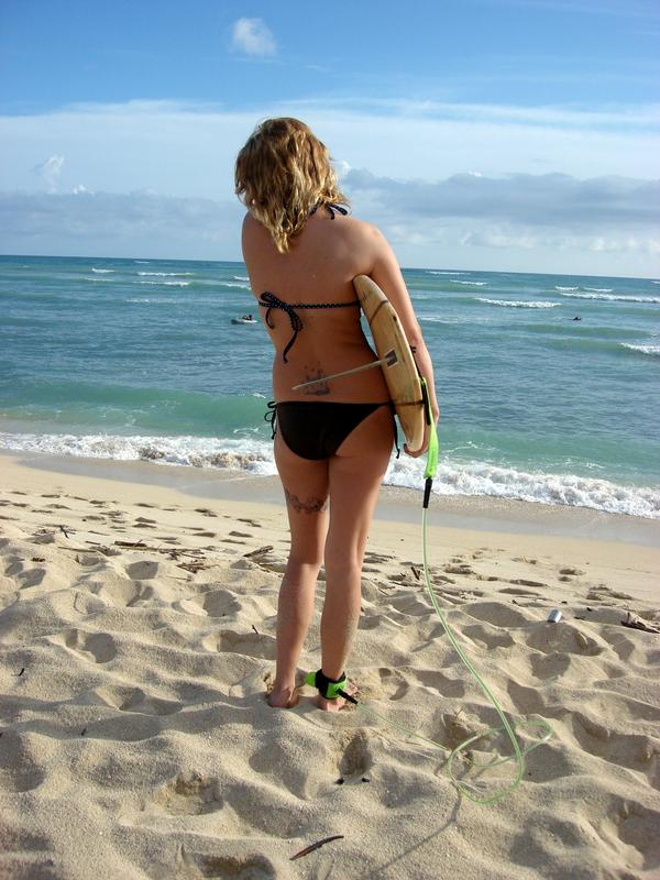 ewa beach chat sites Whether you want just to chat with girls from ewa beach or find your real soulmate, loveawakecom is your dedicated wingman to help you search women and girls from ewa beach (oahu), hawaii, united states to chat with join our site and discover how many girls and women from ewa beach ready to talk with you for members we have a live cam rooms.