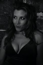 Emily DeMars - Mischief