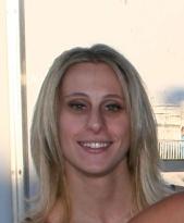 Suzanne Rocca