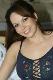 Erica Joosepson - Erica