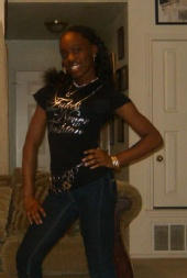 Shay - YOUNG&&STYLiSH