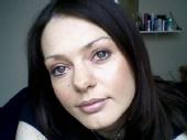 Lauren Conway
