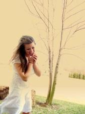 ambberrlynnn - walking in the wind