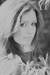 Jennifer Polack
