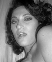 Jocelyn Nicole