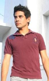 Diego Sorio