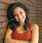 arlene cardiel - Smile