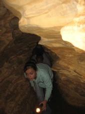 Tanya Lynn - Hiking friends