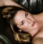 Kaitlin Clark - Brad Miller Photography