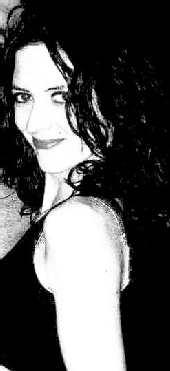 Heather Mauro - Heather