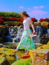 Grace iLana - Carefree