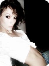 Jessica - July 2008