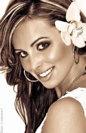 Alicia Meek