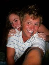 Tyler Mathews - Friends