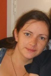 Karen Joyce
