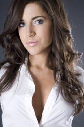 Caryn B