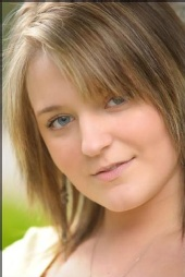 Melissa - Photshoot