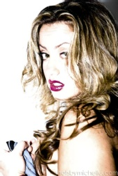 Stacy Kertznus