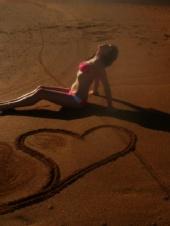Katrinah88 - Sunrise Loving