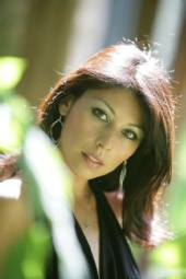 Alexandra Gramata