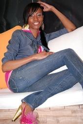 Miss Official Heat