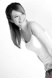 Leanne Martin - Smile