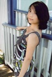 Jennifer - Sno-Isle 2008