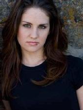 Amanda Short