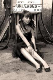 Rachael Louise