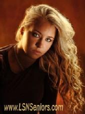 Reighlee Jade