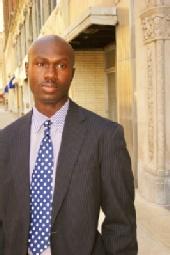 African Dream - Black Wall Street