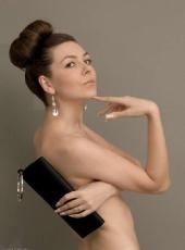 Ksenia Vorobyeva