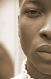 Christopher Abanobi