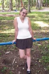 Liz - Liz3